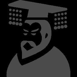武士 の名を轟かせたのは俺だ 死して尚恐れられた 新皇 平将門はなぜ東日本で暴れた Iq