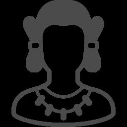 古墳時代の倭国 日本 を支配したのは ヤマト政権 そして 氏姓制度 で蘇我氏の勢力拡大を許し 歴史が動く Iq