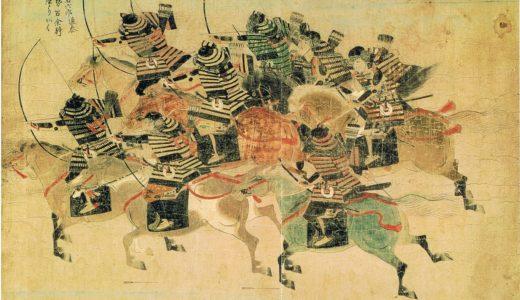 蒙古襲来!フビライ・ハンのモンゴル帝国がやってきた!…でも、なぜ日本は巨大帝国を追い払えたの?