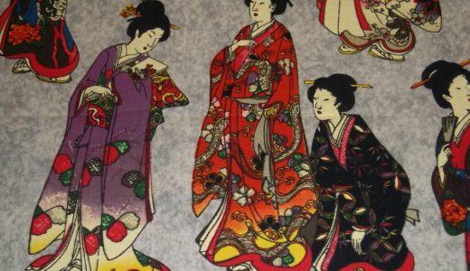 鎌倉幕府滅亡!力を持った北条氏が滅んだのは『世界の歴史の相場』通りの理由だった!