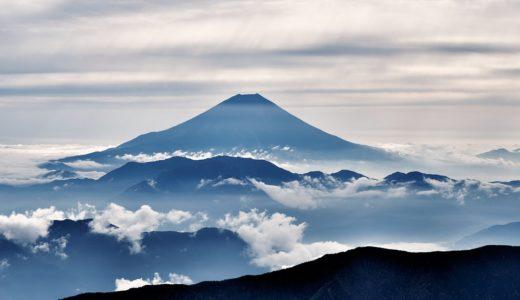 古墳時代の倭国(日本)を支配したのは『ヤマト政権』!そして『氏姓制度』で蘇我氏の勢力拡大を許し、歴史が動く!