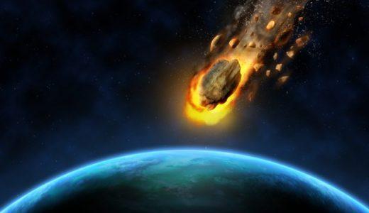 『終末・滅亡』編!1,300本以上の映画を観て決めたおすすめ映画ランキング!