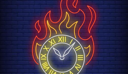 『時間・年齢』編!1,000本以上の映画を観て決めたおすすめ映画ランキング!
