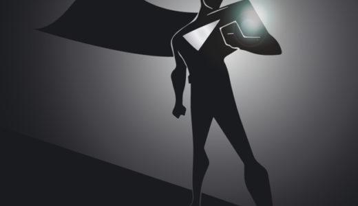 『強力・最強』編!1,300本以上の映画を観て決めたおすすめ映画ランキング!