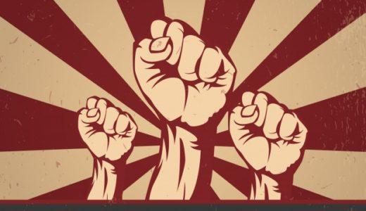 原敬の本格的な『政党政治』時代が到来!時間をかけてこの国に民主主義精神が根付いていく