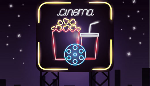 『感動・涙腺』編!1,300本以上の映画を観て決めたおすすめ映画ランキング!