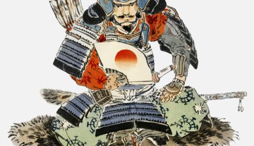 『維新の三傑』が死に、この国から『刀で戦う武士』が消滅!しかし武士道精神は生き残り、大いに活躍した!