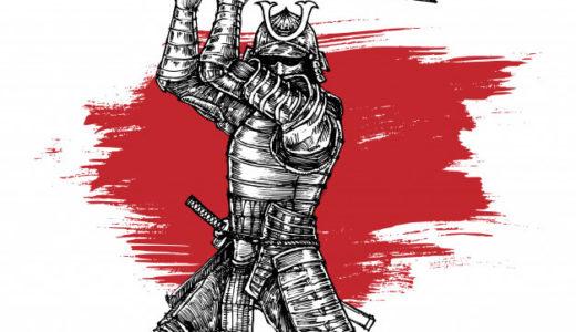 男に生まれたからには避けられない戦いがある!あってはならない戦争と、戦う使命を負ったこの世の男たち