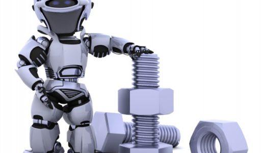 『ロボ・AI』編!1,000本以上の映画を観て決めたおすすめ映画ランキング!