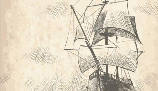 『冒険・探検・アドベンチャー』編!1,000本以上の映画を観て決めたおすすめ映画ランキング!
