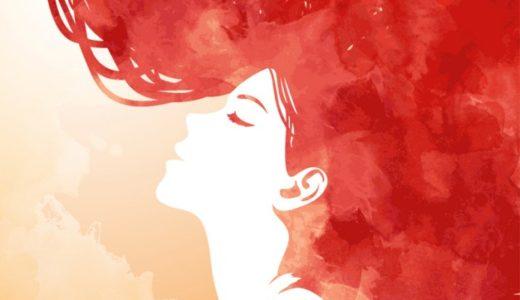 『女性』編!1,000本以上の映画を観て決めたおすすめ映画ランキング!