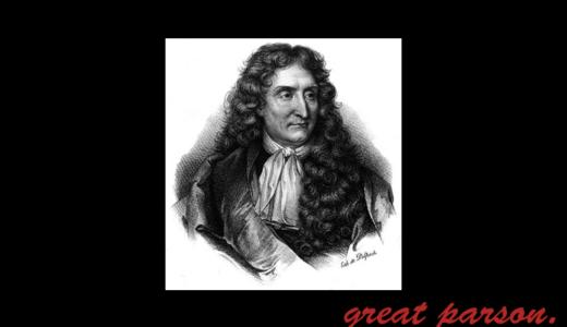 ラ・フォンテーヌ『無知な友人ほどに危険なものはない。賢い敵のほうがずっとましだ。ー②』
