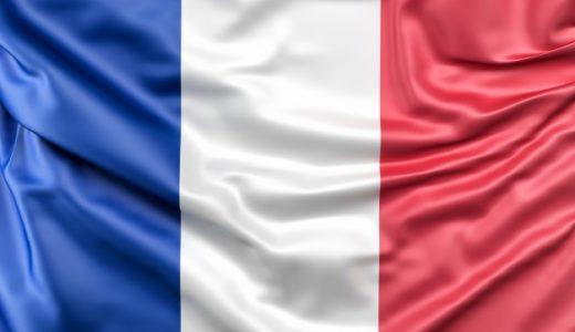 フランスの歴史を映画で観てみよう!