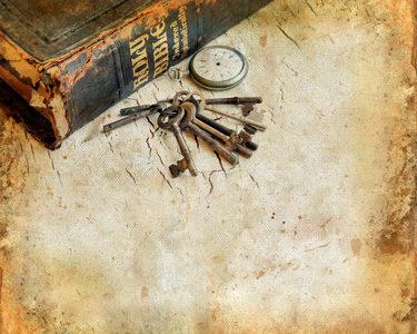 アラビアの諺『真実の矢を射る時は、その先端を蜜に浸せ。』