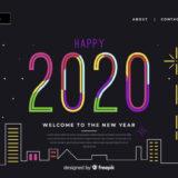 2020年鑑賞映画(IQ.)5