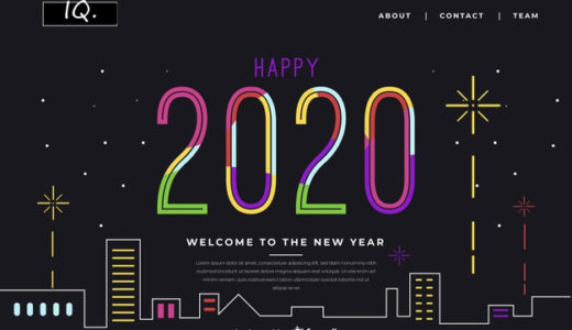 2020年鑑賞映画(IQ.)3