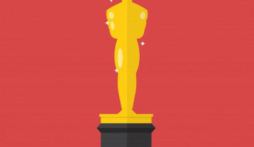 Twitterの皆で決めた映画ドリームバトル『名作編』!数ある名作の中で『一番の名作映画』はどれだ!?