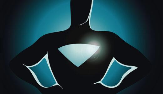 Twitterの皆で決めた映画ドリームバトル『超人最強編』!映画のキャラクターで最強なのは誰だ!?
